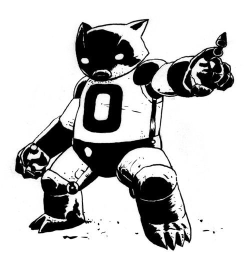 Wombat 0